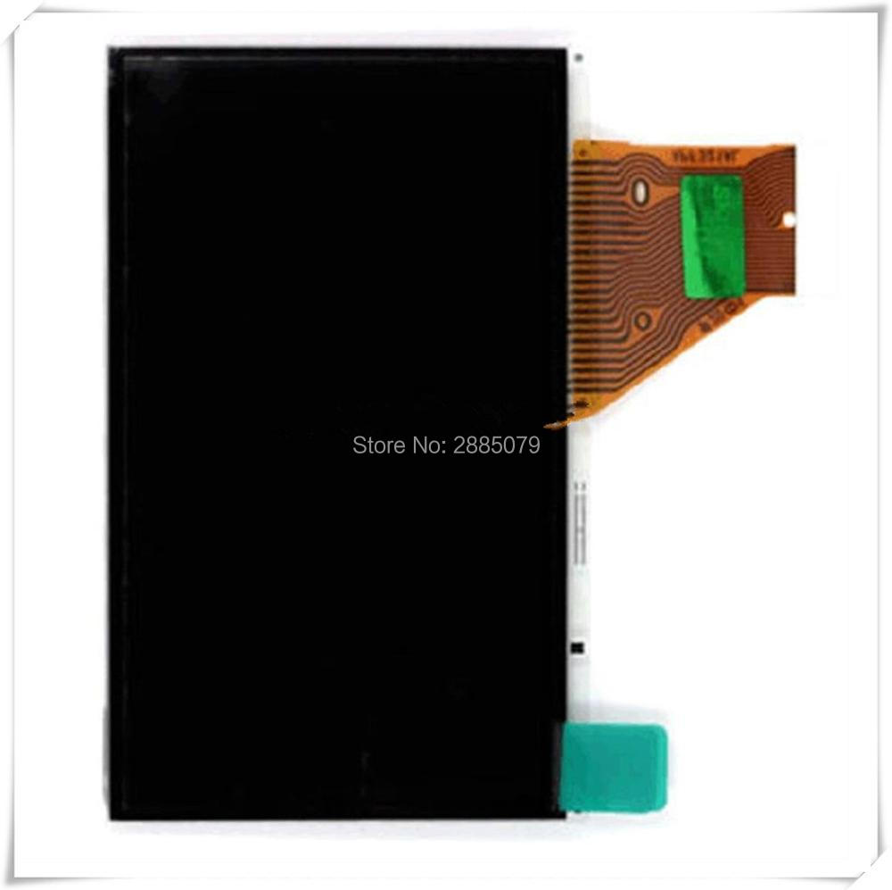 LCD Display Screen For Panasonic SDR-S7GK S26 H85 S50 S45 D3 S70 S71 S15 T50 T55 H101 SW20 GS80 GS85 GS330 GS500 GS328 GS508