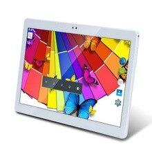 Bmxc 4 г LTE 10.1 дюймовый планшетный ПК Android 6.0 Octa core 4 г Оперативная память 32 г Встроенная память 1920*1200 WI-FI GPS 7 8 9 4 г Dual SIM карты Телефонный звонок Tablette