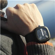 skone watches (3)