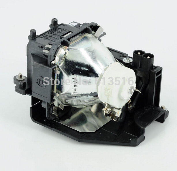 все цены на NP15LP 60003121 / NSHA230YT original lamp with housing For NEC  M230X / M260W / M260X / M260XS / M300X / M300XG 180Days Warranty онлайн