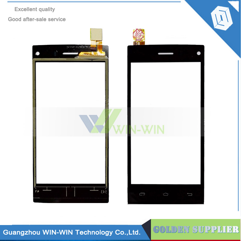 dexp ixion экран купить на алиэкспресс