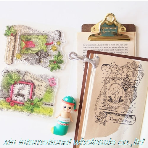 embossing folders encre scrapbooking ACRYLIC VINTAGE clear stamps FOR PHOTO SCRAPBOOKING stamp clear stamps for scrapbooking 52 scrapbooking stamp diy size 14cm 18cm acrylic vintage for photo scrapbooking stamp clear stamps for scrapbooking clear stamps 04