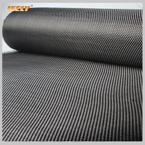 Image 1 - Carbon Fiber Cloth 3K,6k,12k  Woven Cloth reinforce carbon fabric for car spoiler building 0.5m*1m or 0.25m*1.5m