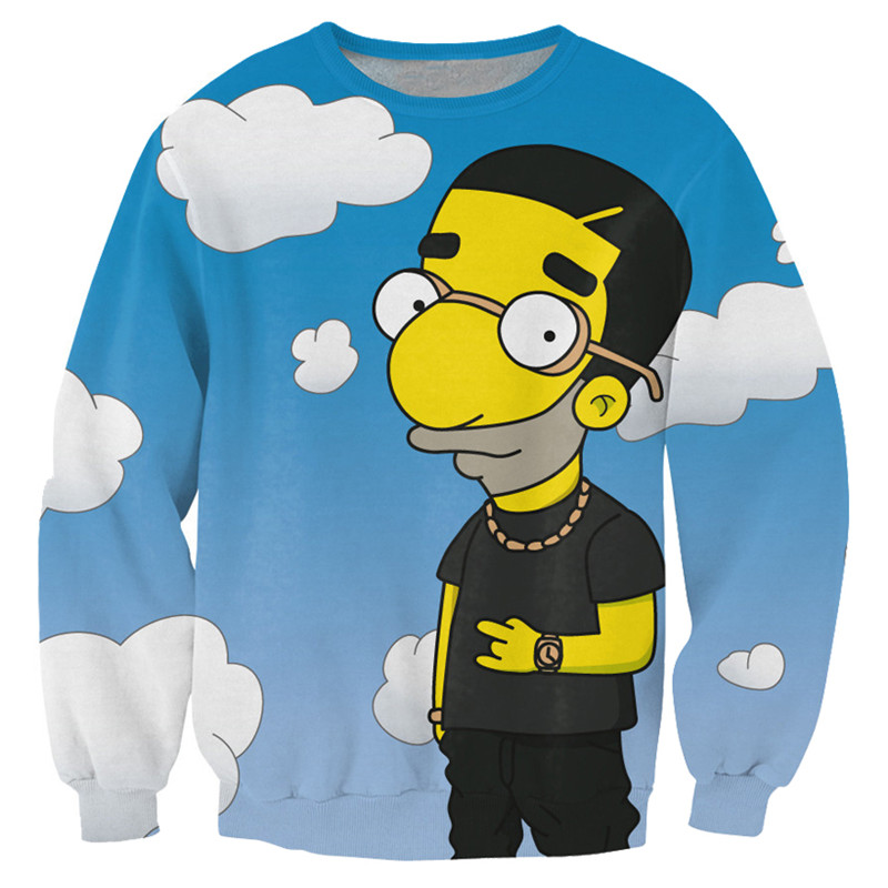 New-Fashion-Will-Smith-sweatshirts-print-3d-character-hoodies-funny -Unisex-Women-Mens-graphic-sweatshirts-harajuku.jpg