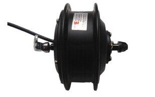 250W  36v   E bike front Motor  High Speed Brushless Gear Hub Motor|e-bike front motors|brushless geared hub motor|hub motor - title=