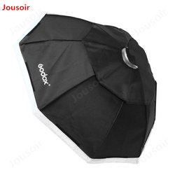 Professional Octagon Softbox 95cm 37 with Bowens Mount for Photography Studio Strobe Flash Light CD15