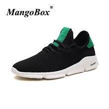 A Galleria Running All'ingrosso Acquista China Shoes Prezzo Basso T1lFcKJ