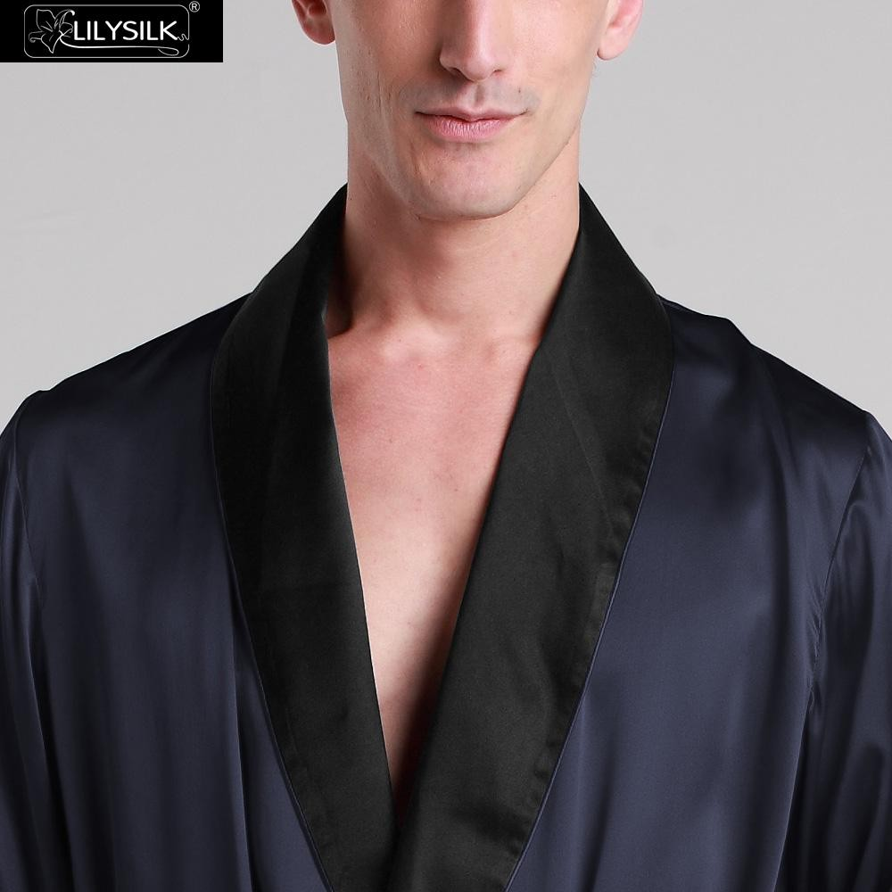 1000-navy-blue-22-momme-black-collar-silk-dressing-gown-02