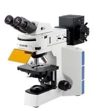 YG-40/YG-40S Fluorescence Microscope, Binocular Microscope