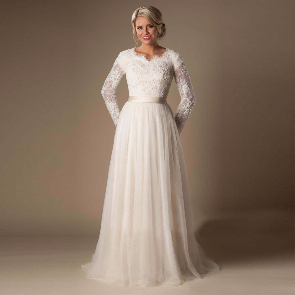 Online buy wholesale temple dress from china temple dress for Buying wedding dress from china