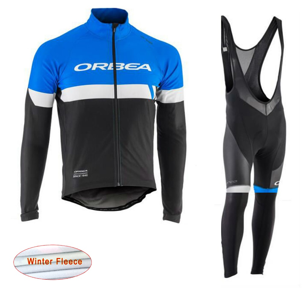 2018 ORBEA Pro Team Cycling Jersey Pro bib pants set Maillot Ropa Ciclismo Men Sport wear mountain bicycle bike clothing Suit L4 2017 pro team cycling jersey bibs shorts set mtb bicycle clothing full sets ropa maillot ciclismo bike wear suit for bicycle men