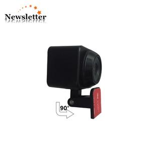 Image 3 - 2018 hot selling Vehicular AHD DVR Forward Camera