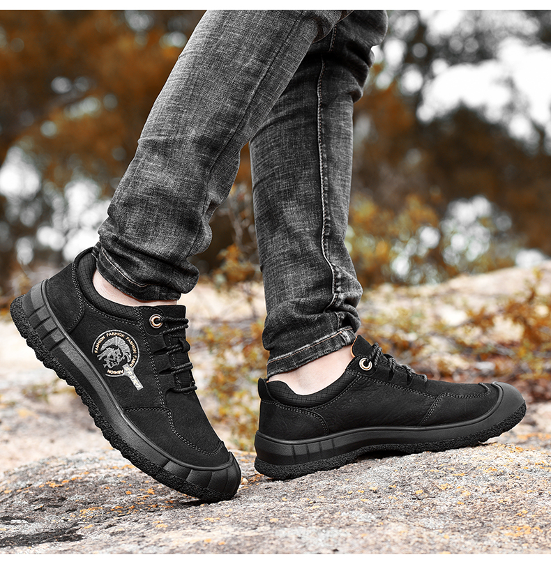 outdoor hiking shoes (19)