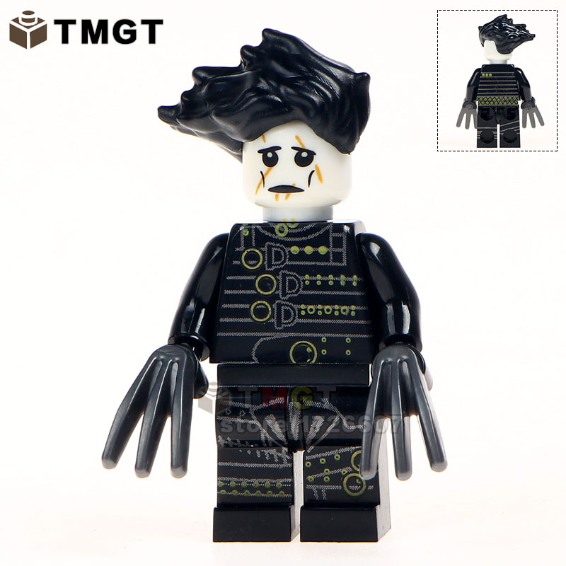 Model Building 21pcs/lot Star Wars The Force Awakens Military Soldier Clone Troopers Darth Vader Legoings Building Blocks Gift Toy For Children