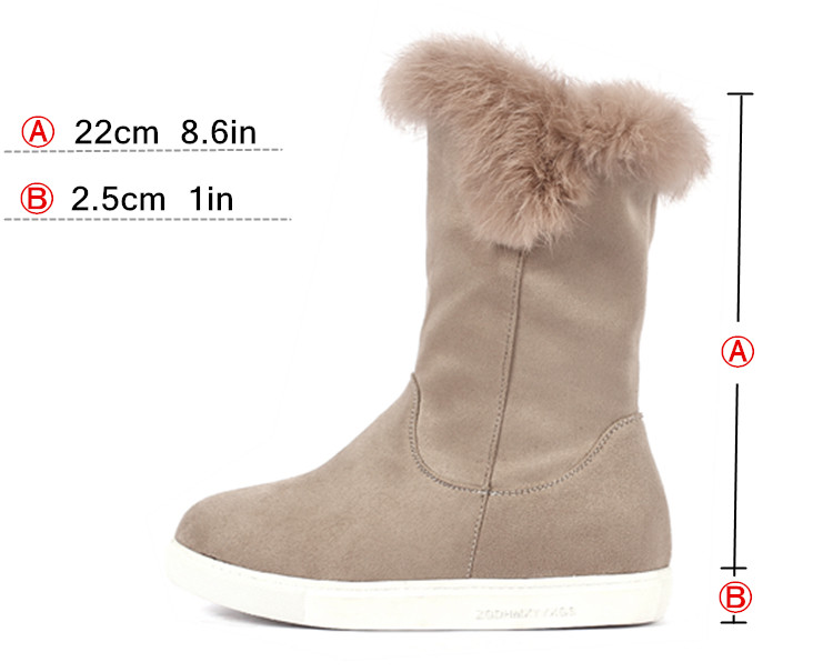 New_Winter_Boots_Women_Warm_Snow_Ankle_Fur_Boots_Snow_Boots_Flat_Boot_Ladies_Flock_Female_Fashion_Non_Slip_Basic_Casual_Shoes_Footwear_Long_Plush_Slip-On_Mujer_Woman_Shoes_12