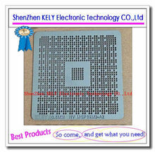 MCP89MZ-A2-A3 MCP89MZ MCP89M-ENS-A2 MCP89MZ-ENG-A3 Template stencil aquecimento direto