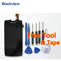 Blackview BV7000 Pro Lcd Display Touch Screen High Quality 100 New Digitizer Glass Touch Panel For