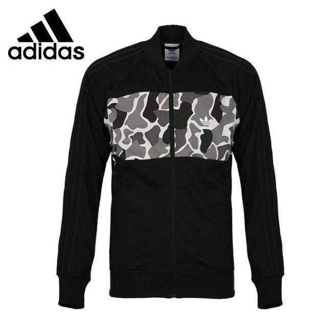 Original nueva llegada 2018 Adidas Originals correr de los