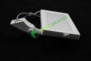 Image 5 - 1 PC Dental chair unit 24V X Ray film reader X Ray film viewer dental products dental equipment SL1268