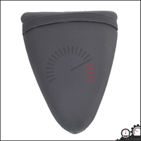 Motorcycles Rear Seat Cover Motocross Racing Passenger Seat Cushion Covers Case For KAWASAKI ZX 6R 2007
