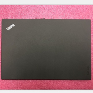 Image 2 - New Original laptop lenovo Thinkpad T460 LCD Rear Lid/LCD Bezel/Palmrest/Base cover case 01AW306 01AW309 01AW302 01AW303 01AW317