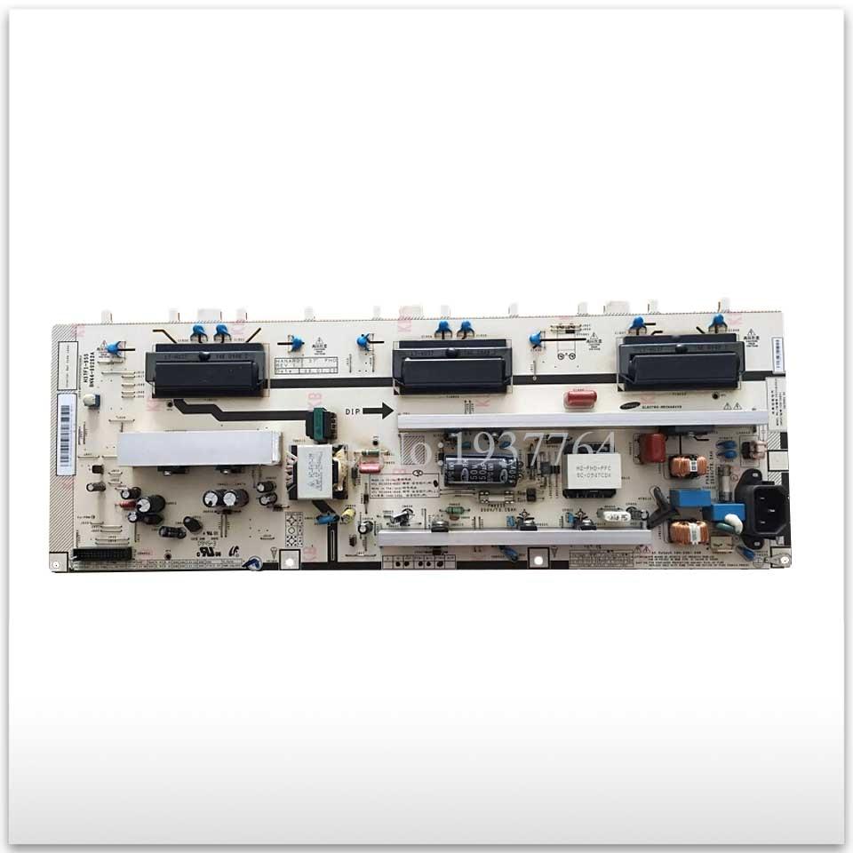 used baord 100LA37B450C4H BN44-00262A H37F1-9SS power supply boardused baord 100LA37B450C4H BN44-00262A H37F1-9SS power supply board