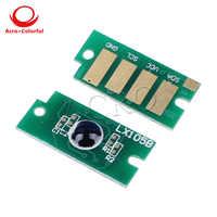 Chip de reinicio de tambor 100 K CT350973 para Cartucho de repuesto de impresora láser XEROX DocuPrint M355 P355 m355df