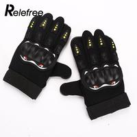 Professional Skateboard Gloves Slider Gloves Sporting Goods Drift Longboard Gloves 3 POM Wear Resisting Black Red