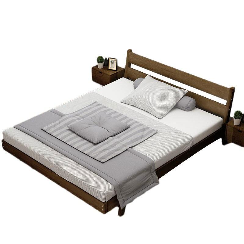 Ranza Room Mobili Recamaras Modern Yatak Odasi Mobilya Infantil Bett Box bedroom Furniture De Dormitorio Mueble Cama Moderna Bed