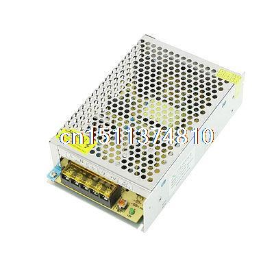 все цены на  Switching Power SupplyAC110/220V 24V 3A 70W Switching Power Supply Driver for LED Strip Light  онлайн
