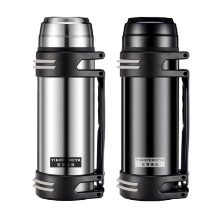 3000ml,3L,Stainless Steel insulation Cup Thermal Vacuum Flask Bottle Large Capacity insulation Cup Protable Water Kettle Thermos