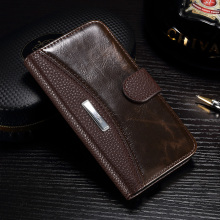For Doogee X5 Pro Case Quality Picks Soft Silicon Leather Wallet Flip Cover Mobile Phone Cases for Doogee X5 Bags Shell Holder