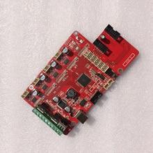 3D принтер RepRap управления материнская плата основная плата материнская плата Совместима с Reprap Пандусы 1.4 стабильная и надежная
