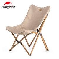 Comprar Nueva silla plegable Naturehike 2019 silla portátil de oficina para camping silla para la siesta silla