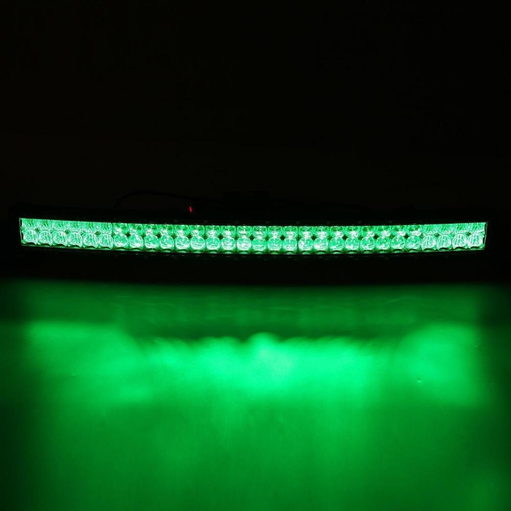 5DRGB-2 (4)