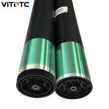 Фотобарабанное фазирующее устройство совместимо для samsung CLT-R409 CLT-R407 CLX 3185 3186 3285 CLX-2160 CLP-315 CLP-325 CLP-320 CLP-300 320N 321N 325 барабан