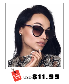 be7495ee6 UV400 KAYSWELL INCORPORAÇÃO Óculos De Sol Das Mulheres Ao Ar Livre Óculos  de Sol Do Olho de Gato Senhoras D1736 Oculos Gafas de sol