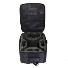 Рюкзак сумка для переноски плечо чехол для Phantom 3 professional новых передовых # R179T # Прямая доставка