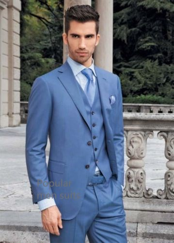 2017-Handsome-Bule-Formal-Notch-Lapel-Two-Buttons-Men-Suits-Custome-Homme-Fashion-Tuxedos-High-Quality.jpg_640x640_