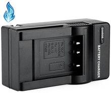NP-80 зарядное устройство для аккумулятора для объектива с оптическими зумом Casio цифровых камер EX-G1 EX-H5 EX-H60 EX-JE10 EX-N10 X-S5 EX-S7 EX-Z1 EX-Z16 X-Z35 EX-Z330