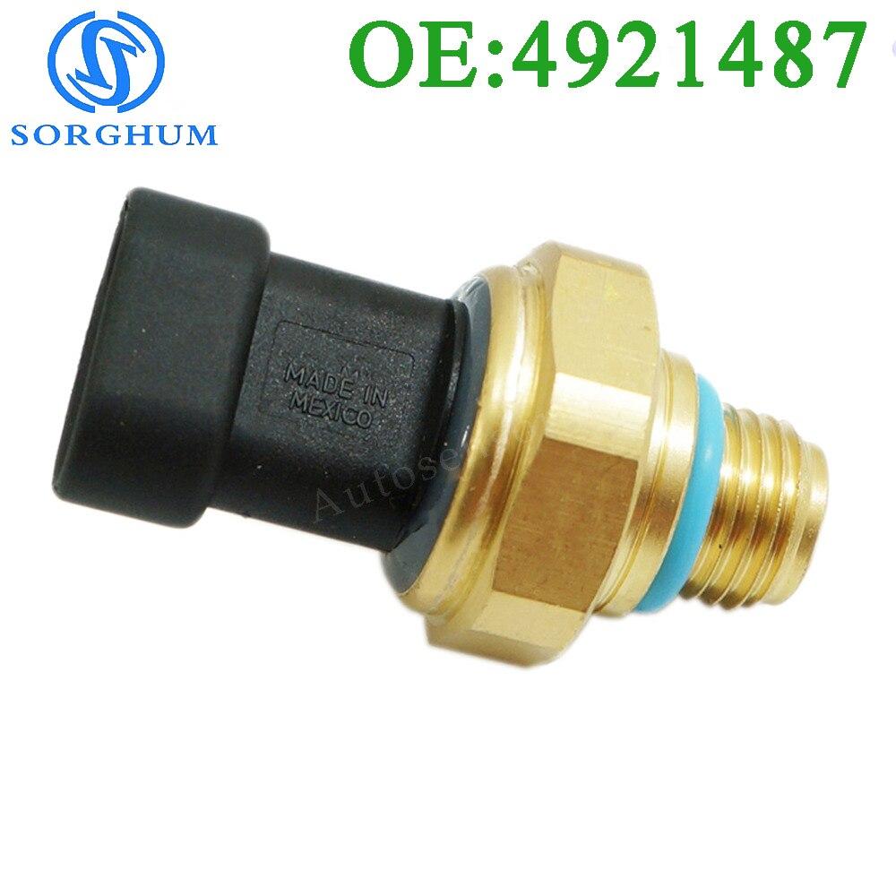 Pression D/'huile Interrupteur Capteur Interrupteur Pression d/'huile pour Audi