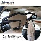 Atreus 1Pcs Car head...