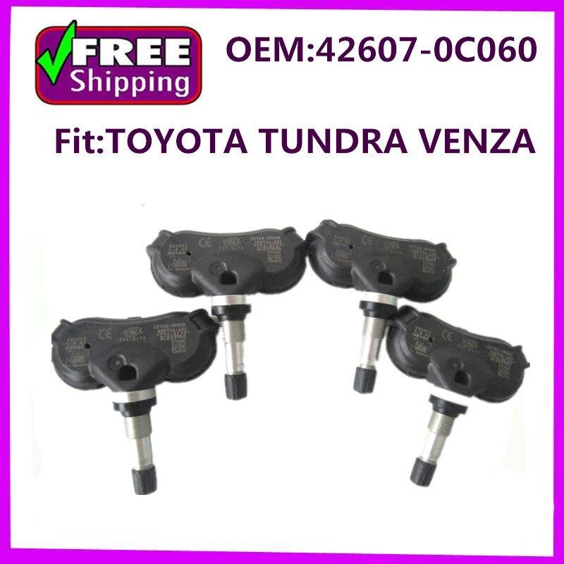 oem 42607 0C060 426070C060 Tire Pressure Sensors font b tpms b font sensor font b TPMS