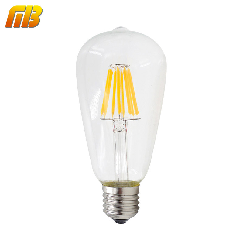 low heat replace edison bulb in led bulbs tubes from lights. Black Bedroom Furniture Sets. Home Design Ideas