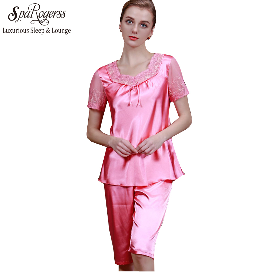 Sexy Footed Pajamas Promotion-Shop for Promotional Sexy Footed ...