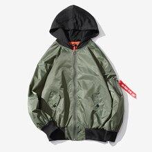 Popular Nylon Windbreaker Jackets for Women-Buy Cheap Nylon ...