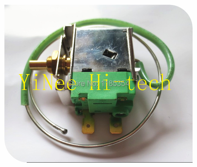 Auto Ac Universal Thermostats Thermostat Cooper For Bus