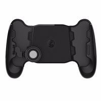 GameSir F1 Telescopic  MOBA Gamepad  Gaming Gamer Android Joystick  Extended Handle Game pad for iPhone Xiaomi Huawei Smartphone 1