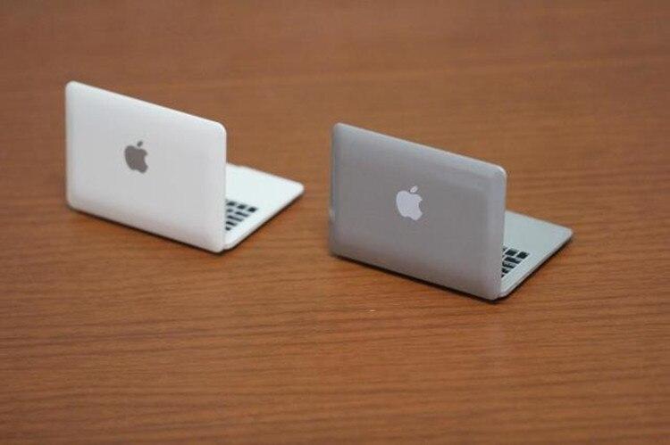 Mini Apple  puter Laptop price on Usb Wireless Adapter For Mac