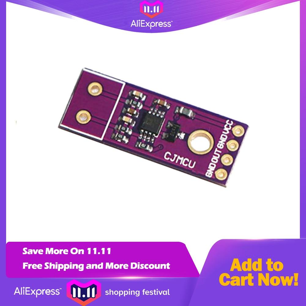 1PC ARMZ Thermal Precision Analog Output K-Type Thermocouple